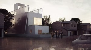 010_Carl_Turner_Julius_Taminiau_Architect_Floating_House_Forbes_Massie_2
