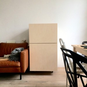 021-Julius-Taminiau-Modular-Furniture-Birch-Plywood