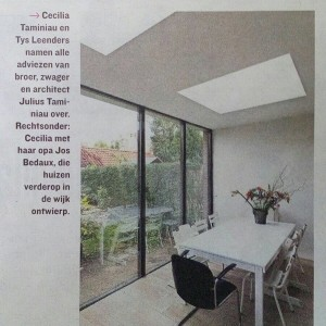 999-julius-taminiau-architect-brabants-dagblad